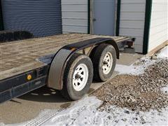 items/f869b2e2ed37ea1184540003fff91d10/2006hh4-wheelflatbed-25.jpg