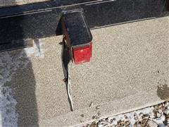 items/f869b2e2ed37ea1184540003fff91d10/2006hh4-wheelflatbed-28.jpg