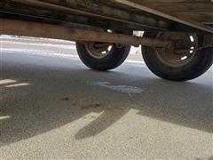 items/f869b2e2ed37ea1184540003fff91d10/2006hh4-wheelflatbed-30.jpg