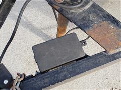 items/f869b2e2ed37ea1184540003fff91d10/2006hh4-wheelflatbed-33.jpg