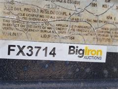 items/f869b2e2ed37ea1184540003fff91d10/2006hh4-wheelflatbed-37.jpg