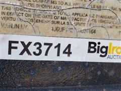 items/f869b2e2ed37ea1184540003fff91d10/2006hh4-wheelflatbed-38.jpg
