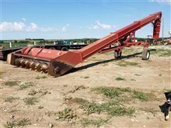 Sudenga Super Scoop Grain Conveyor