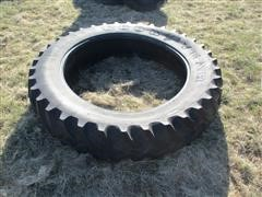 Goodyear 14.9-46 Sprayer Tire