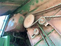 50FAF2E2-EBAD-4547-8493-5F21A5F7349C.jpeg
