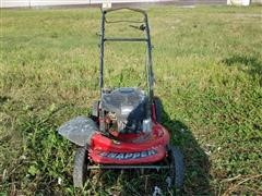 Snapper MRP216518B Self-Propelled Mulching Mower