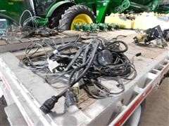 johndeereplanterwiringharness 9 bigiron john deere 7000 planter wiring harness at bakdesigns.co