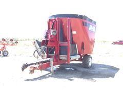 Jay-Lor 5425 Feed Wagon