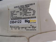 DSCN5178.JPG