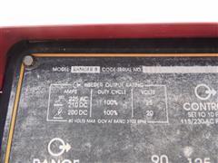 DSCN5188.JPG