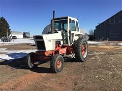 Case 970 2WD Tractor