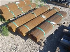Behlen Mfg Steel Wire Rod