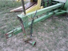 items/fb05b9db0c35e41180bc00155dd1091d/johndeere35forageharvester
