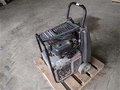 Coleman Vertex 5500 Generator