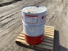 Hydrotex Hydro-Sorb 2 Fuel Tank Water Remover