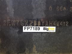 DSCF8775.JPG
