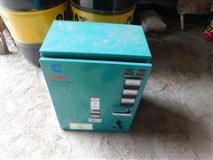 Onan 7.0GNAA/5738334C Generator