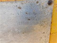 DSCN5333.JPG