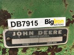 B698B072-A5EC-4A64-AC5E-8EBDDFE88553.jpeg