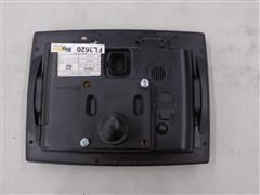 DSC02655.JPG