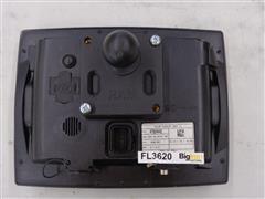DSC02653.JPG