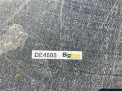 C73EB468-2F10-4D0A-BD36-45159B31CBB6.jpeg