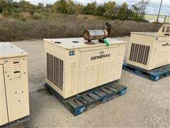 Generac 15 KW Generator