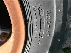 DFC2A60A-C865-4E44-9E50-D85BBFA792FA.jpeg
