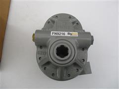 Prince HC-PTO-2A PTO Pump