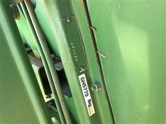 481EB580-D19E-42AC-A578-F97DE14514C7.jpeg
