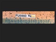 8419815165.JPG