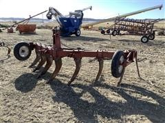 International 10 7 Shank Subsoiler