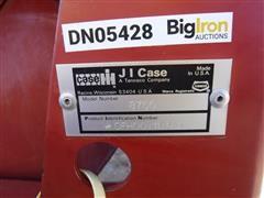 DSCF6310.JPG