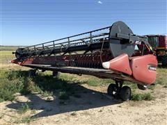 2014 Case IH 3152 Grain Header