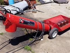 Augers & Conveyors for sale