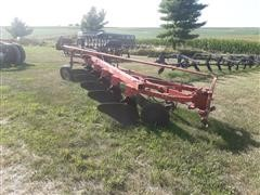 McCormick International 550 5 Bottom Plow
