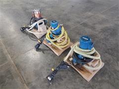 Neptune Fertilizer Pumps