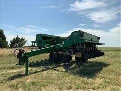 2011 Great Plains 2N-3010-3610 No Till Drill