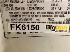 6F279C8B-EF3E-4862-BB84-B22FD663CF35.jpeg