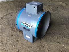 Neco 04AC8101 Bin Fan