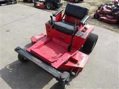 Snapper Z2205KV Zero-Turn Mower