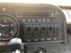 ED6F1065-4D93-4626-963D-E3705B629E7B.jpeg