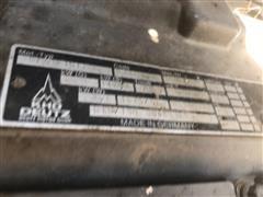 E5284A89-A93C-44BE-A54E-E732ADCB05EF.jpeg