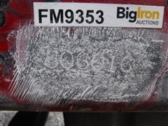 DSCF4368.JPG