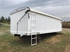 Scott 20' Grain Box