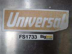 DSCF7482.JPG