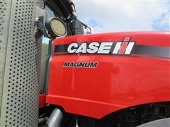 Case IH Magnum 310 (28).JPG