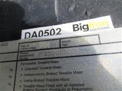 Case IH Magnum 310 (65).JPG