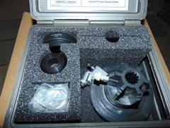C N H Injection Pump Timing Kit
