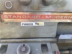 fcf500d9e34f461b85957f413b065d30.jpg